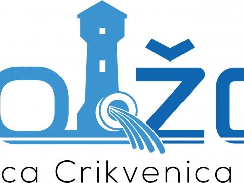 Izniman projekt odvodnje na području Gradova Novi Vinodolski i Crikvenice